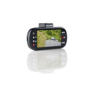 LCD displej autokamery Nextbase 412GW