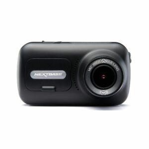Autokamera s GPS